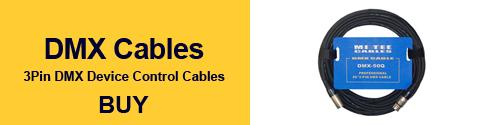 dmx_control_cables