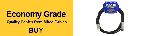economy_grade_microphone_cables